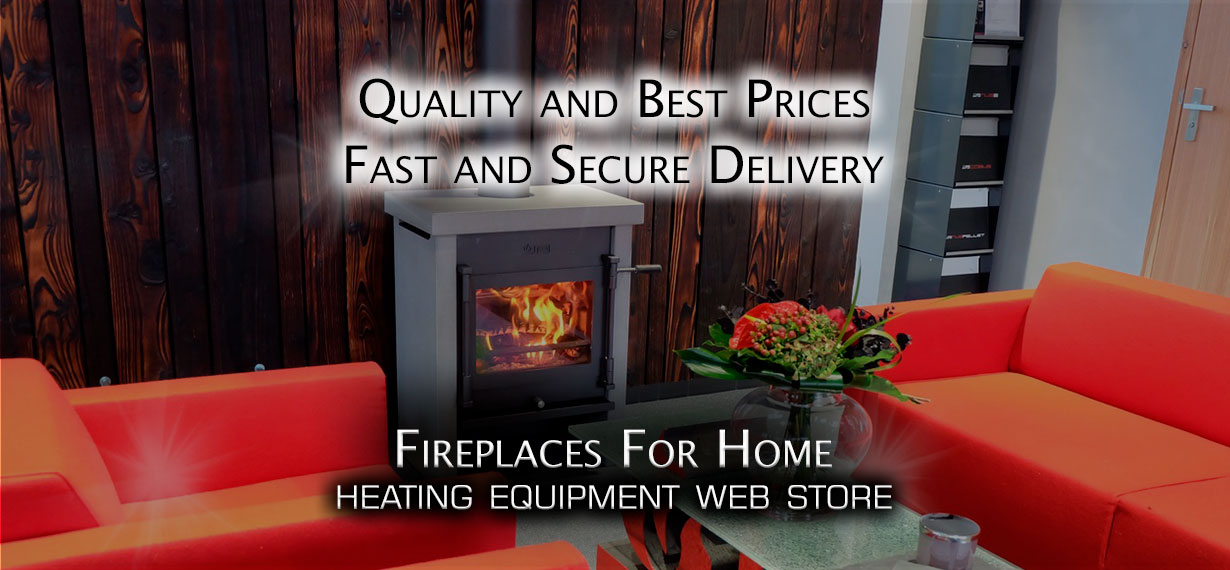 fireplces-for-home
