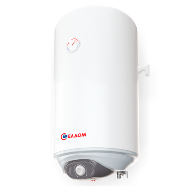 Water heater 50 L, 2 kW, enameled WV05039