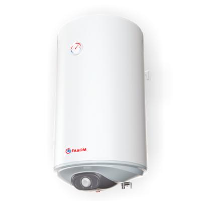 Water heater 80 L М2, enameled, slim design WV08039