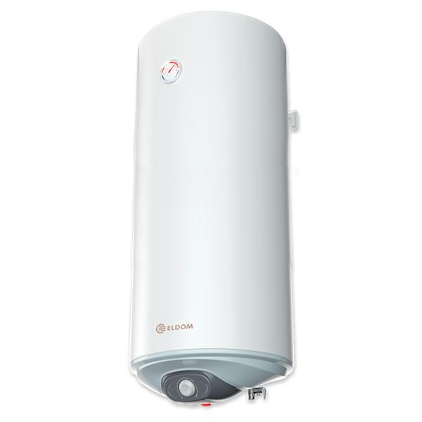 Water heater 120 L, 3 kW, enameled WV12046