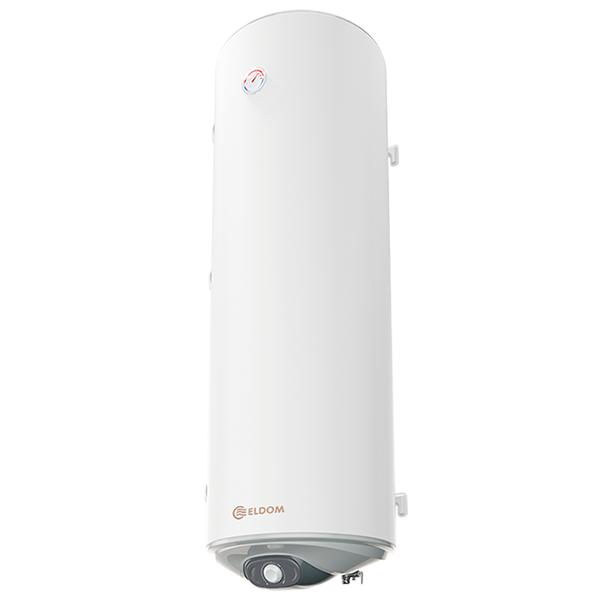 Water heater 150 L, 3 kW, enameled, Slim design WV15046