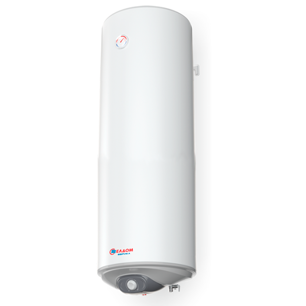 Water heater 80 L M2, 2х1000 W, with dry tube heater WV08039D
