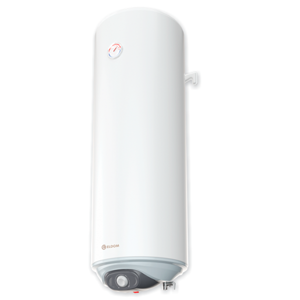 Water heater 80 L, 2 kW, with a ceramic heater, enameled WV08039C