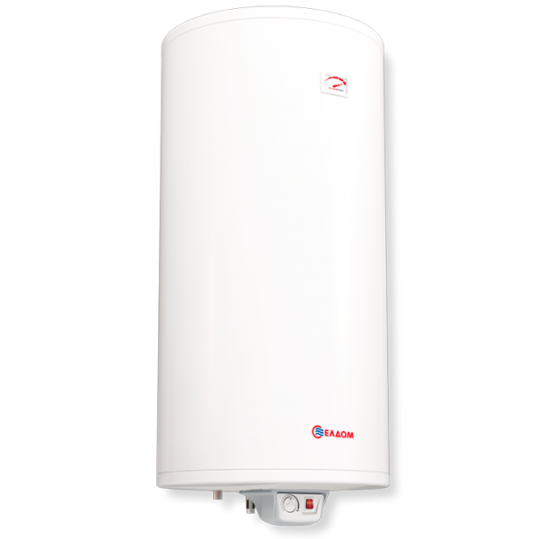 Water heater 200 L,3 kW, enameled 72281DC