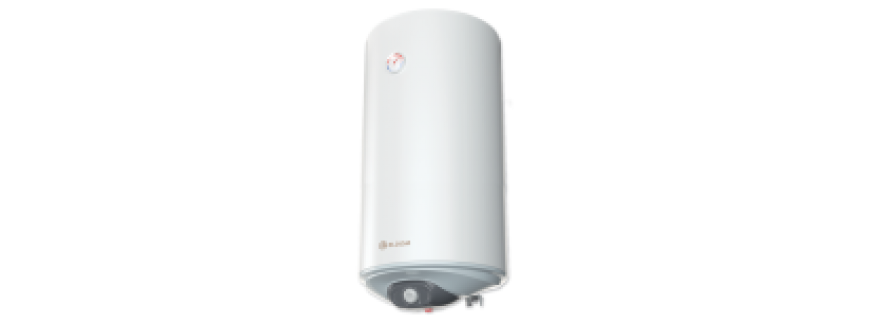 Water Heaters For Wall Mounting