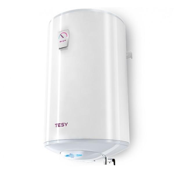 Electric water heater BiLight Slim 100L GCV-100-44-30-B11-TSR