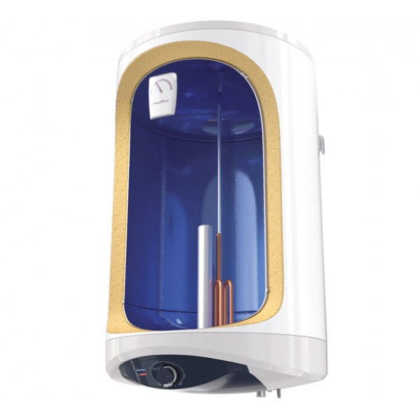 Electric water heater ModEco 50L GCV 50 47 20 C21 TSR