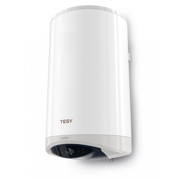 Electric water heater ModEco Cloud 100L GCV 100 47 24D C21 ECW