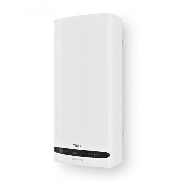 Electric water heater BelliSlimo 80L GCR 10027 22 E31 EC