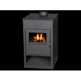 Fireplace Atlant CM