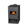Fireplace Atlant CMB