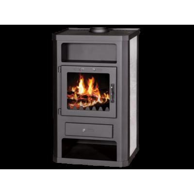 Wood Burning Stove Comfort K