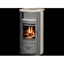 Wood Burning Stove Marinela