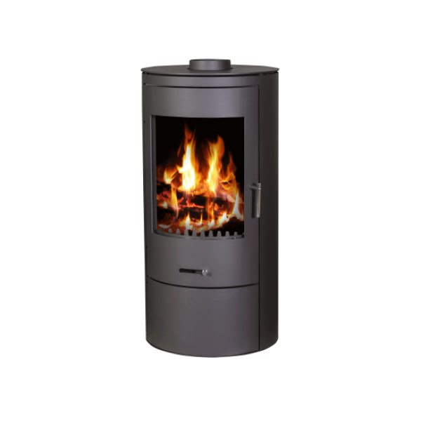 Wood Burning Stove Orion