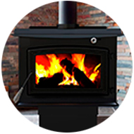 wood-burning-stoves-and-fireplaces